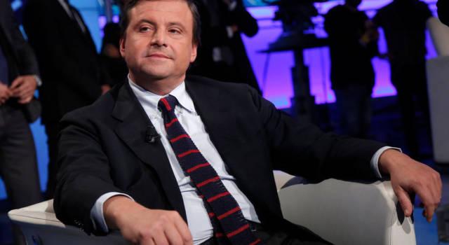 Tutto su Carlo Calenda, un parlamentare dal passato… inaspettato!