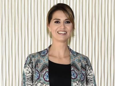 Petra 2, dalle anticipazioni al cast: tutto sulla serie TV con Paola Cortellesi