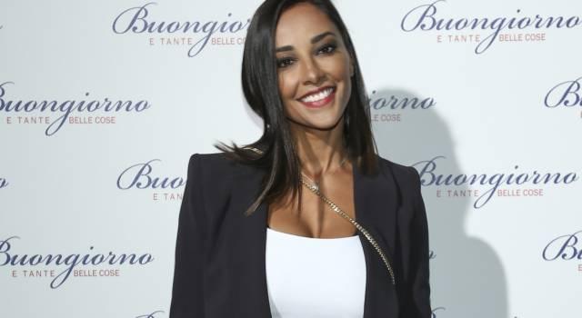 Juliana Moreira: quello che non sai sulla showgirl