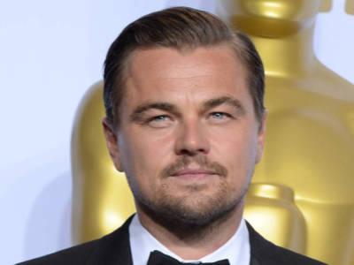 Leonardo DiCaprio ha una nuova fiamma: si tratta di…