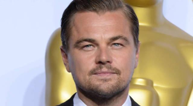 Celebrities e problemi psichici: le star che non hanno paura di parlarne