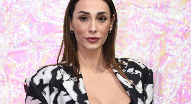 Malore per Sonia Lorenzini, è in ospedale: ecco le sue condizioni