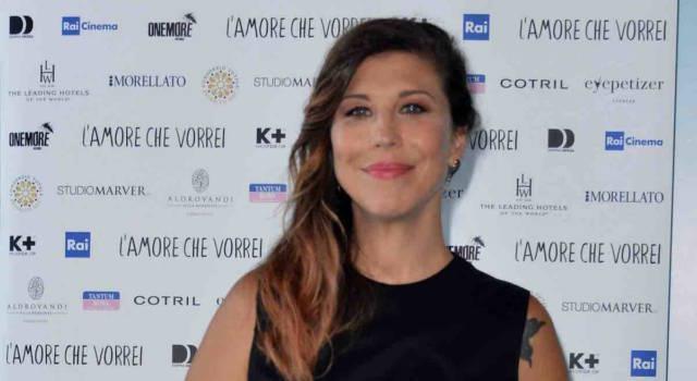 Michela Andreozzi, tutto sull'attrice e conduttrice che non vuole…