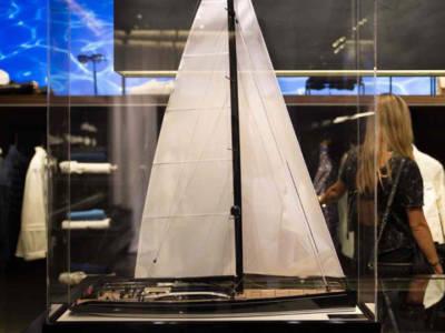Montenapoleone Yacht Club: la 4° edizione fra boutique e yacht