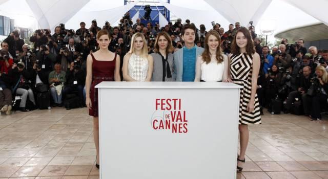 Il Festival di Cannes 2020 a sorpresa ci sarà: appuntamento a ottobre