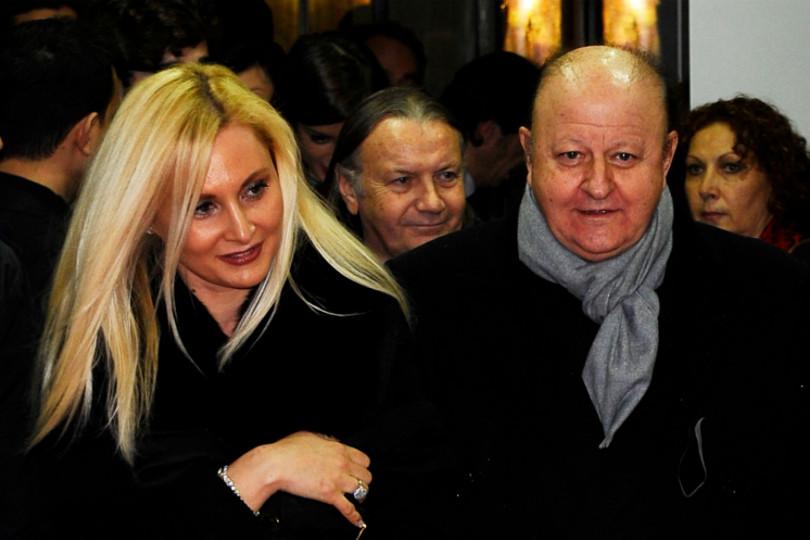 Boldi e De Sica di nuovo insieme a Natale