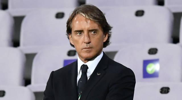 Silvia Fortini, chi è la moglie del ct Roberto Mancini?