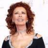 Sophia Loren: 6 curiosità sulla diva del cinema italiano!