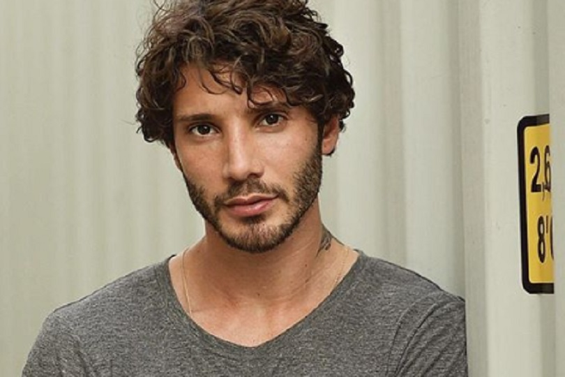 Stefano De Martino: dice no all'Isola e si riavvicina a Gilda