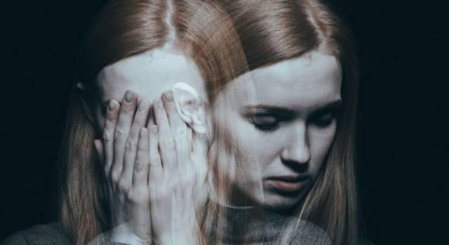 Bipolarismo: cos'è e come riconoscerlo