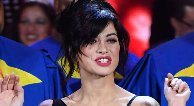 3 make up Dolcenera