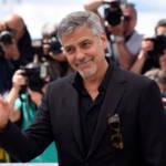 """George Clooney, il retroscena sulla Canalis: """"Non sapete cosa mi faceva…"""""""