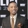 "Will Smith: un attore con ""Sette Anime"""