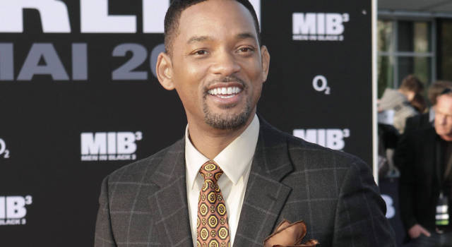 Hitch – Lui sì che capisce le donne: ecco le location del film con Will Smith