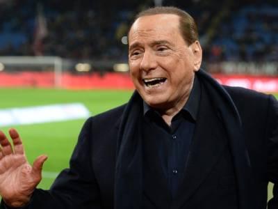 Chi è Veronica Lario, la seconda moglie di Silvio Berlusconi?