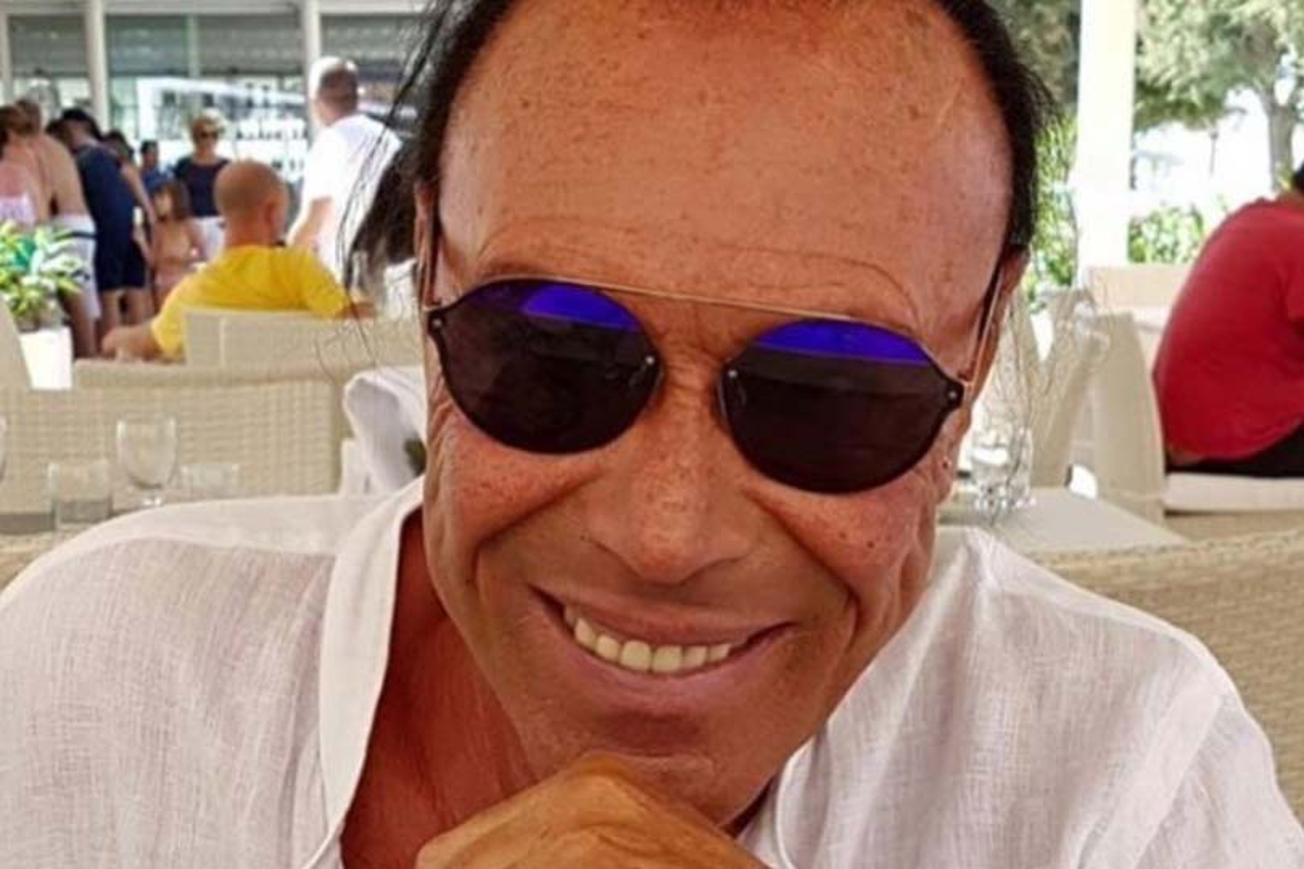 Antonello Venditti