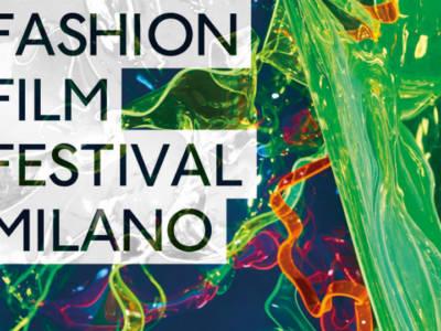 Fashion Film Festival Milano 2018: la quinta edizione dal 20 al 25 settembre