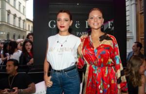 Le Donatella - Silvia Provvedi e Giulia Provvedi