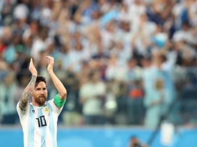 Lionel Messi guadagna (quasi) come Cristiano Ronaldo!