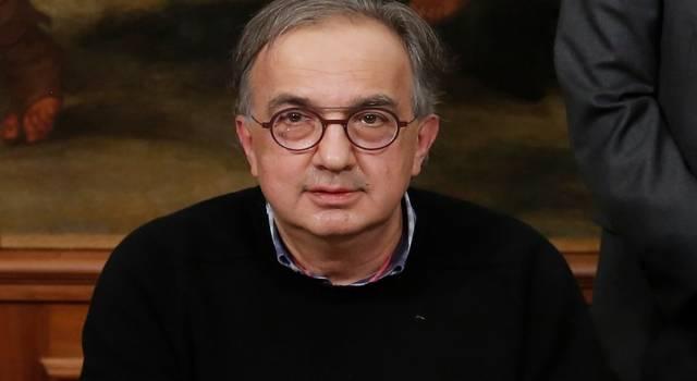 """Morte di Sergio Marchionne, l'ospedale: """"In cura da un anno per grave malattia"""""""