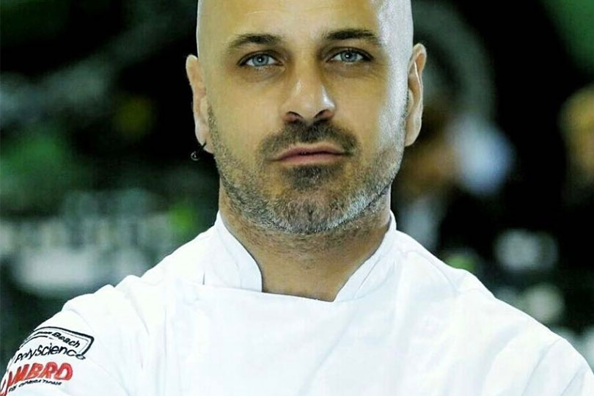 Michele Cannistraro