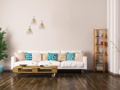 Preparare la casa per le ferie: i consigli migliori per organizzarsi