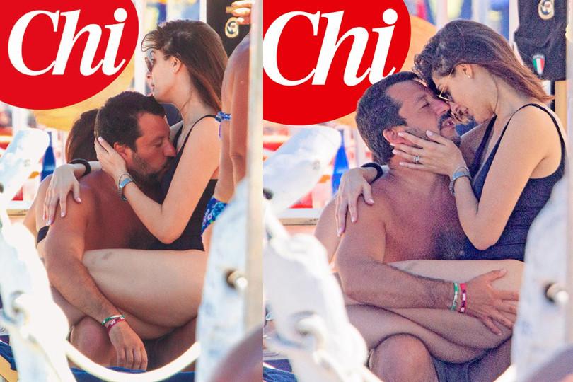CS_Salvini_Isoardi