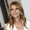 """Adriana Volpe """"è di nuovo single"""": matrimonio al capolinea"""