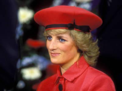 """Lady Diana, inquietante retroscena sulla morte: """"Poteva essere salvata"""""""