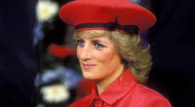 Lady Diana: spunta una nuova ipotesi shock sulla morte