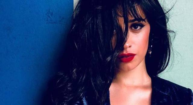 Camilla Cabello: ecco chi è la star del pop che incanta i red carpet!