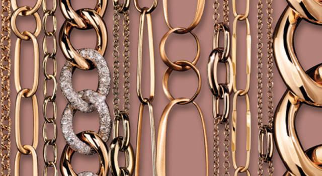 Pomellato e Galdus: ecco Pomellato Virtuosi la nuova Academy del gioiello