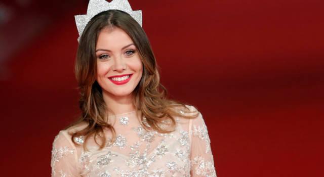 Miss Italia 2017, ma non solo: ecco che fine ha fatto Alice Rachele Arlanch