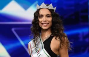 Carlotta Maggiorana