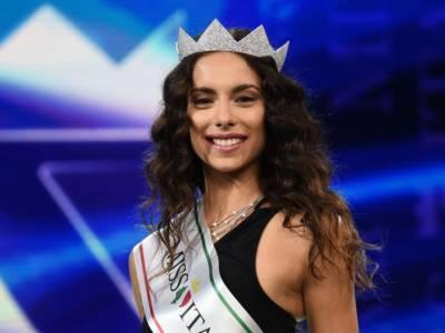 Chi è Carlotta Maggiorana? Le curiosità su Miss Italia 2018