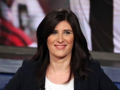 Chi è Chiara Appendino, le curiosità sul sindaco di Torino