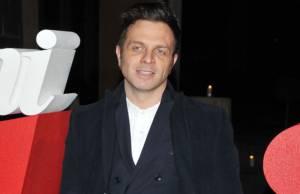 Gabriele Parpiglia