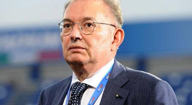 Chi era Giorgio Squinzi, patron del Sassuolo ed ex presidente di Confindustria