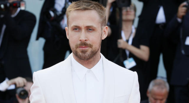 Ryan Gosling, la star di Hollywood che ha iniziato con Mickey Mouse