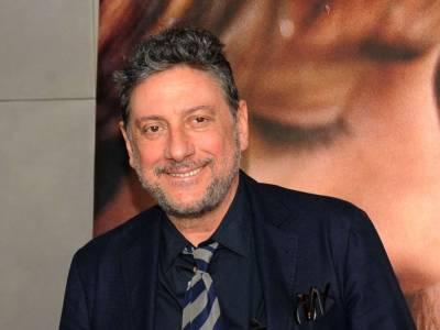 Una famiglia perfetta: tutto quello che c'è da sapere sul film con Sergio Castellitto