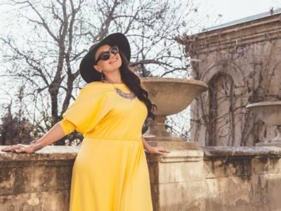 Come vestirsi per sembrare più magre: 12 consigli da seguire per essere perfette!