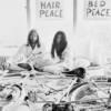 Yoko Ono: la donna di John Lennon, l'ombra di una leggenda