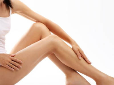 Cause e prevenzione della cellulite
