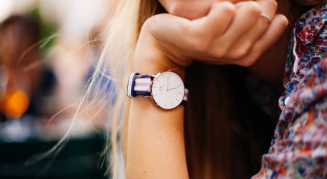 Gli orologi da donna più ricercati, le novità ed i grandi classici