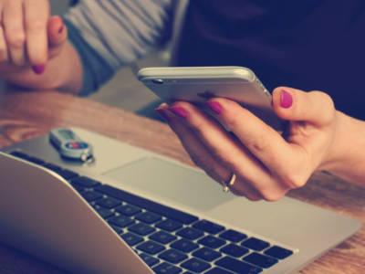 5 app che una donna deve avere sul suo smartphone