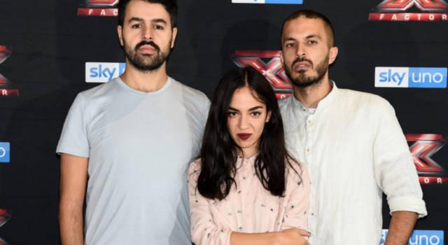 Bowland: scopri la band, da Teheran a X Factor Italia sulle ali dell'elettronica