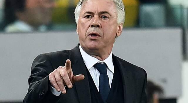 Carlo Ancelotti: quello che c'è da sapere sull'allenatore