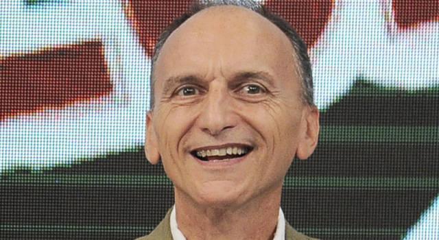 Chi è Carlo Taranto: tutto quello che c'è da sapere sulla voce della Gialappa's