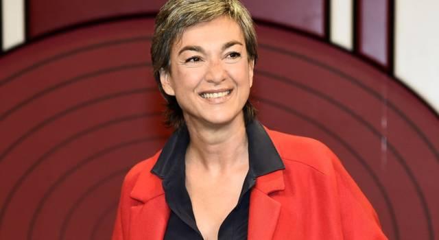 Daria Bignardi, dalla TV alla narrativa: ecco tutti i suoi libri