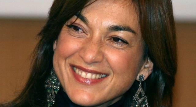 Chi è Daria Bignardi, la giornalista e conduttrice tv che ha sconfitto il cancro
